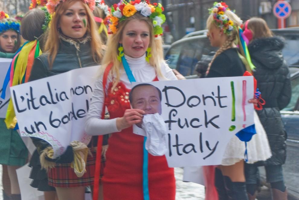 Hungary | Feminist Activism