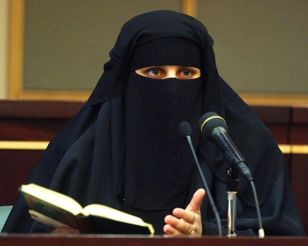 port wing muslim girl personals Backpage seizure.
