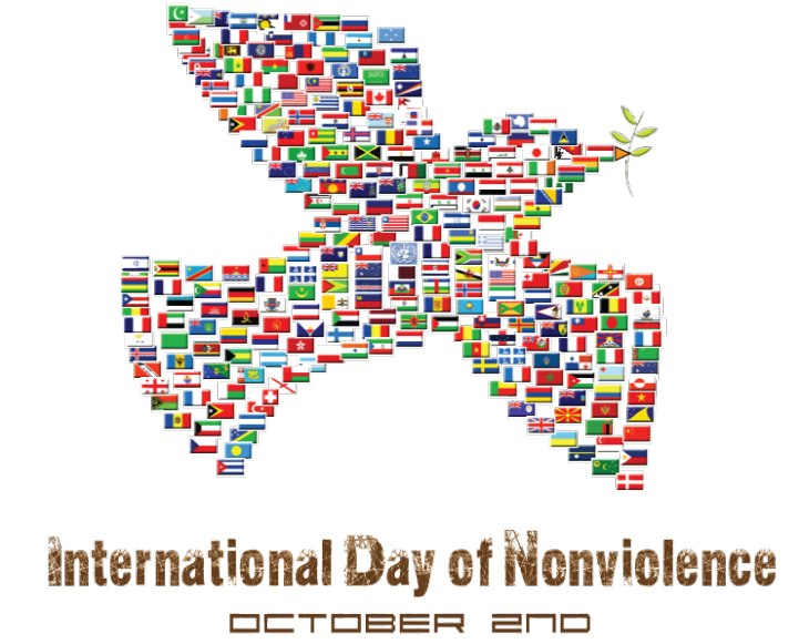 https://feministactivism.files.wordpress.com/2012/10/international-day-of-nonviolence.jpg