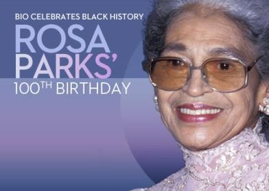 birthday-black-history-rosa-parks