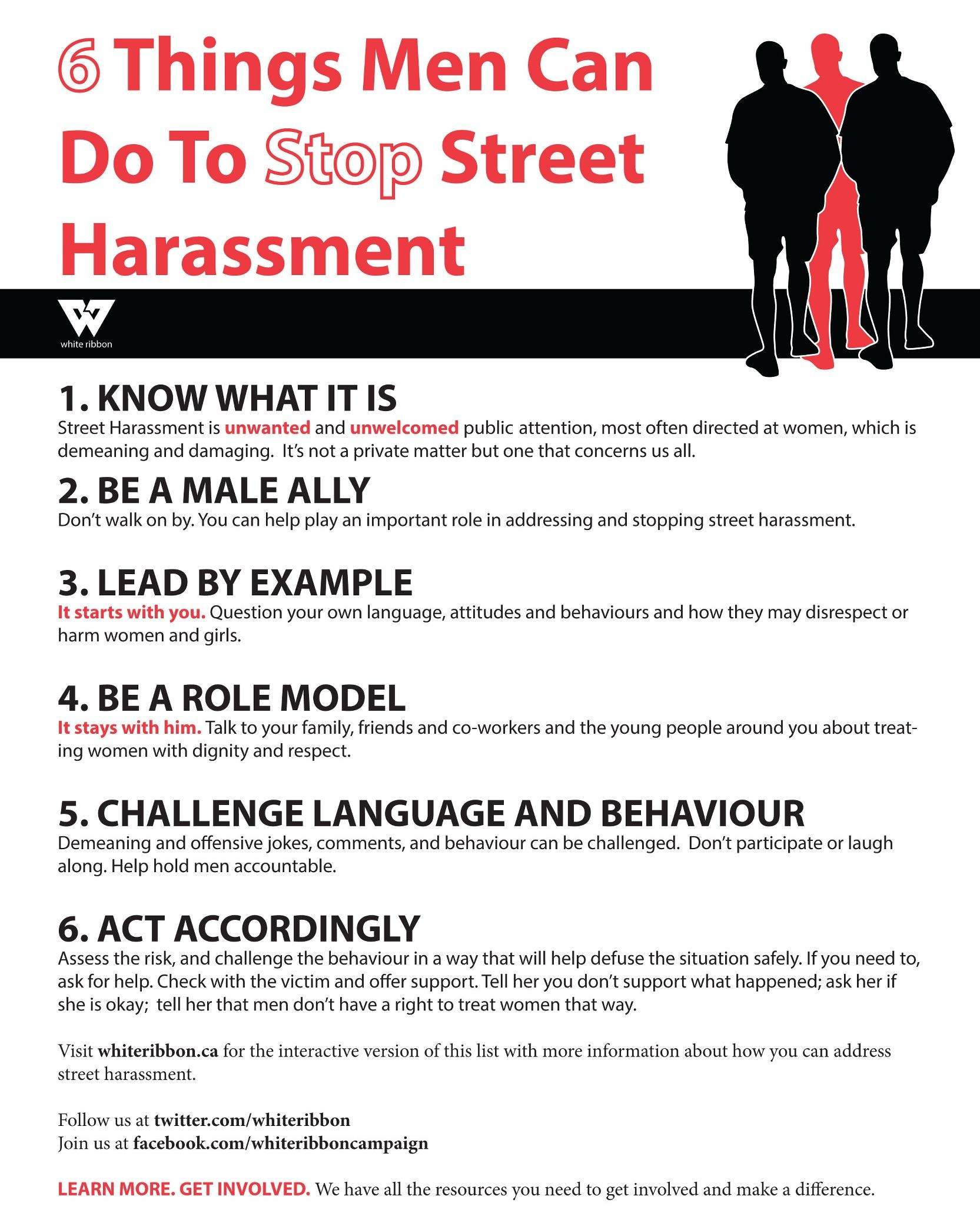 6-things-men-can-do-to-stop-street-haras