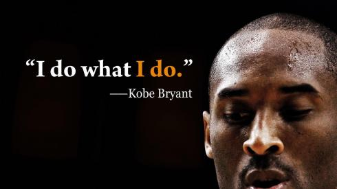 kobe-bryanti-do-what-i-do-quotes-1080p-hd-wallpaper-hd-wallpapers-basketball-nation-photo-kobe-bryant-wallpapers