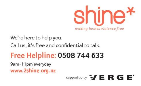 helplinecardpage1