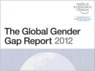 Global-gender-300x225