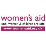 Womens-aid-logo-007