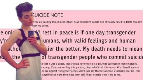 leelah-alcorn-suicide note
