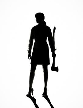 axe-woman.jpg?w=272&h=352