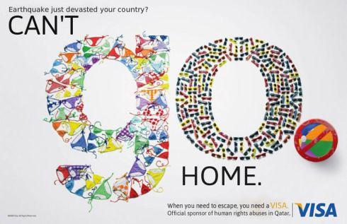 FIFA-VISA-QATAR-AD__880