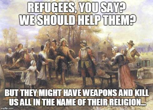 Refugees_